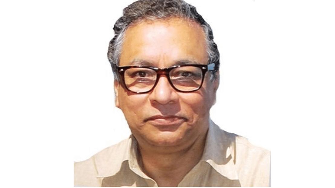 Trinamool names ex-Prasar Bharati CEO Jawhar Sircar as RS candidate