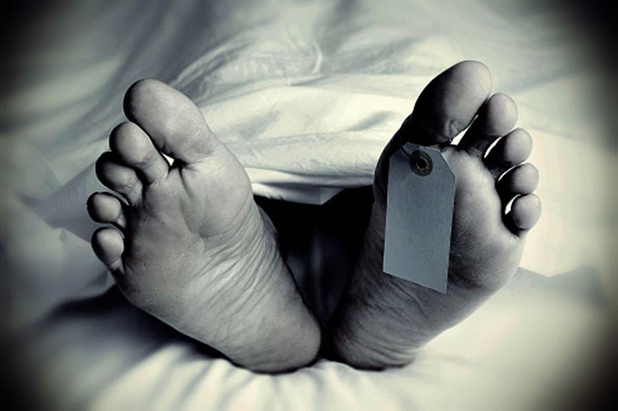 Two men drown in swimming pool in Gurugram hotel
