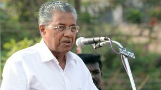 Under pressure, Kerala govt eases lockdown curbs