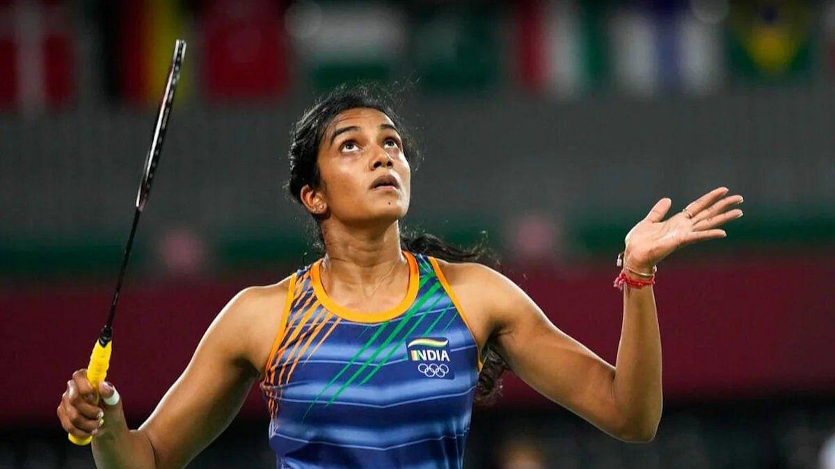 Sindhu beats He Bingjao to win bronze in women's singles