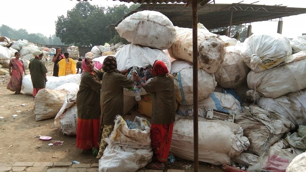 Plastic Waste Management Amendment Rules, 2021 notified, single-use plastic items to go by 2022