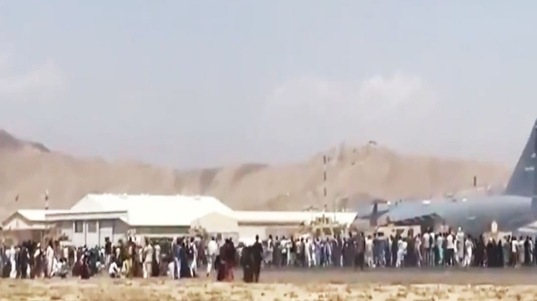 WHO and UNICEF call for assistance to deliver critical health supplies to Afghanistan
