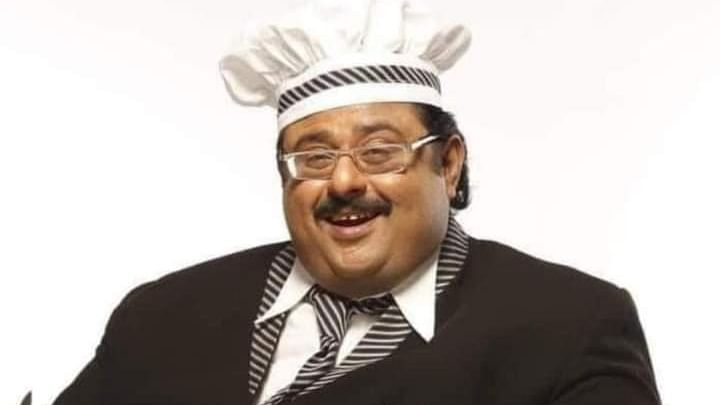 Kerala: Popular chef, caterer and film producer Noushad passes away