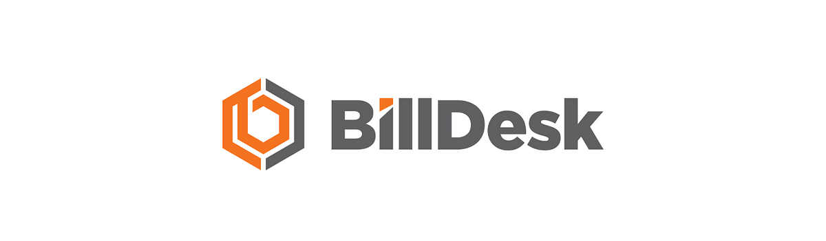 PayU to acquire Indian digital payments provider BillDesk for $ 4.7 billion