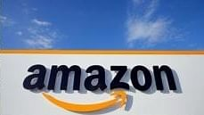 SC rules in Amazon's favour, holds emergency arbitration award enforceable