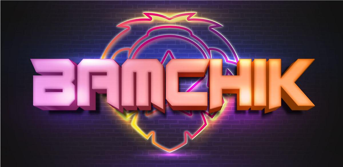 Anoroc Technologies launches Bamchik app platform for short video creation