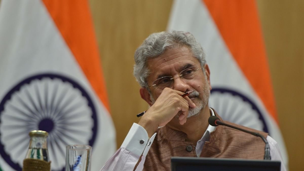 Afghanistan situation critical, evacuating Indians top priority: Govt.