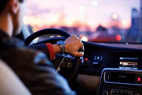 8 Smart Ways to Save Some Money on Car Insurance
