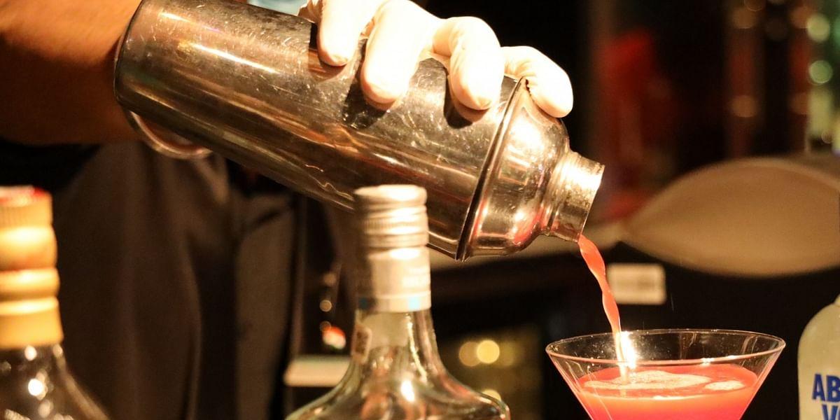 Bars open in Kerala, dine-in allowed in restaurants