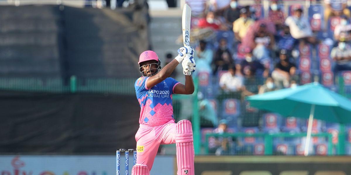 IPL 2021: Delhi overcome Rajasthan in low-scoring encounter