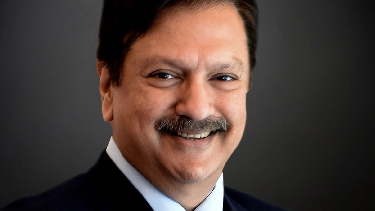 Piramal acquires Dewan Housing Finance for total consideration of Rs 34,250 crore