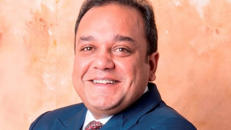 ZEEL to merge with Sony Pictures Networks India