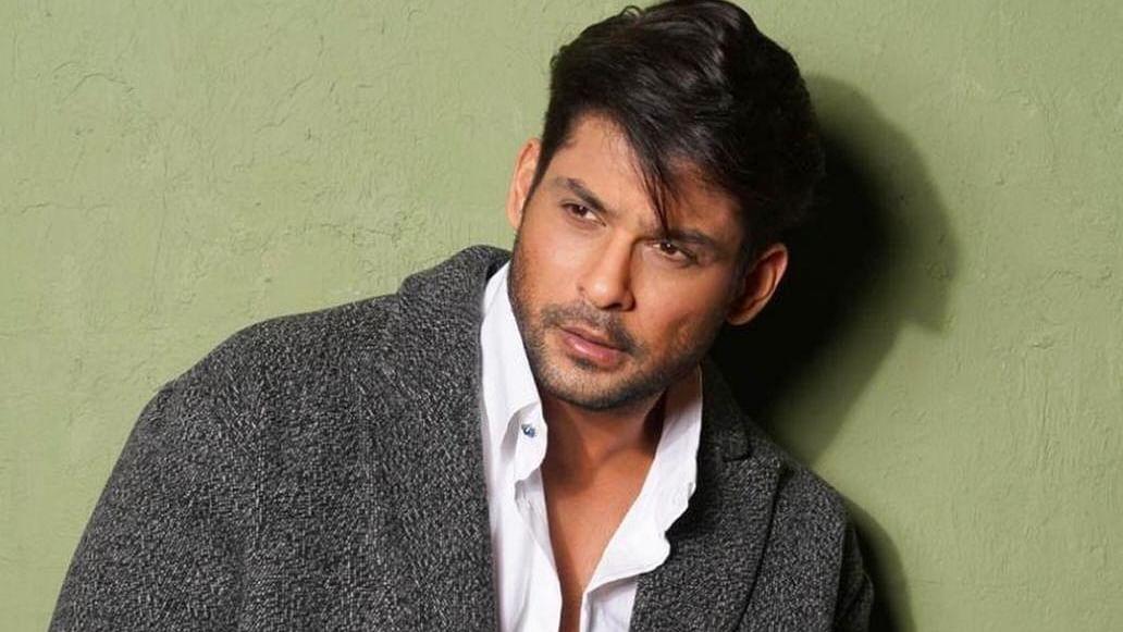 'Balika Vadhu' star, 'Bigg Boss 13' winner Sidharth Shukla dies at 40