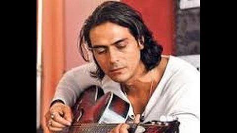 Rock On!! has a timeless feel to it: Arjun Rampal