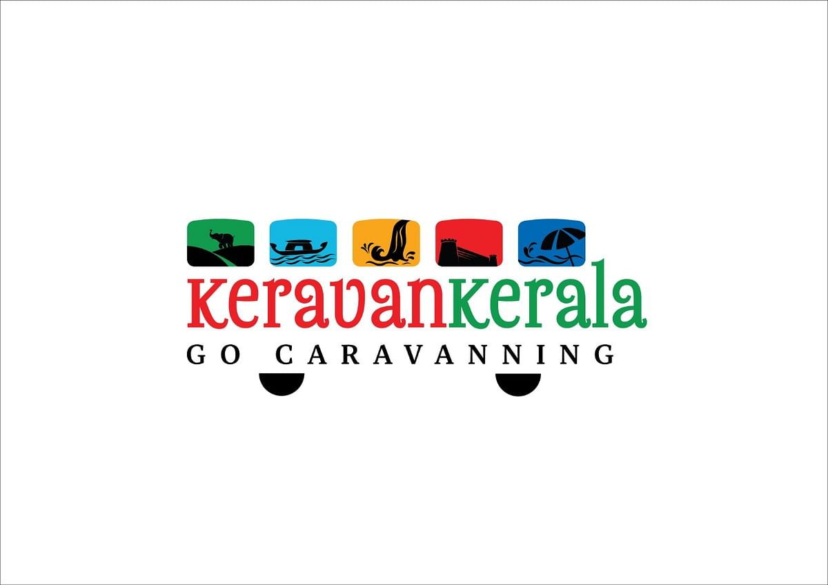 Kerala announces comprehensive Caravan Tourism Policy, to offer subsidy to operators