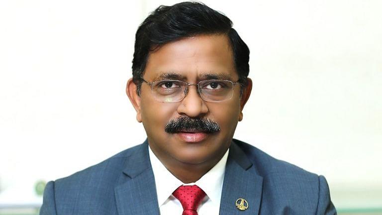Pankaj Kumar takes over as ONGC Director (Offshore)