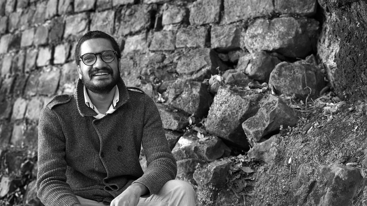 Sanal Sasidharan: The Disruptor who learnt cinema by not learning