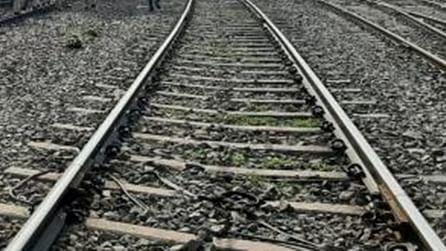 Cabinet approves doubling of Rajkot-Kanalus railway line in Gujarat