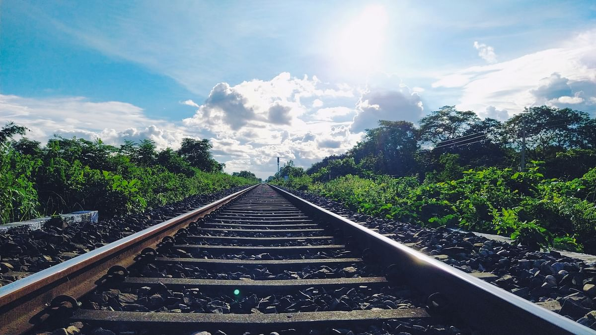 Cabinet approves doubling of Nimach-Ratlam railway line at an estimated cost of Rs 1,095.88 crore