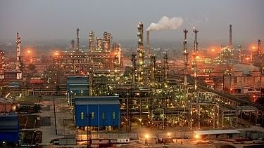 15 injured in blast at Barauni oil refinery, 8 in serious condition