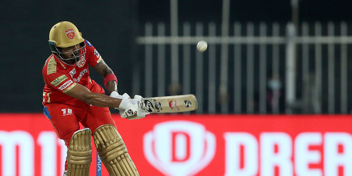 IPL 2021: Shami and Bishnoi script narrow five-run win for Punjab