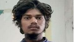Hyderabad: Accused in rape-murder of 6-year-old found dead on rail track, police say he died by suicide