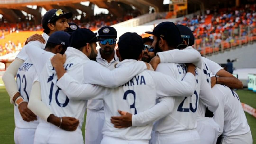Fourth Test: India have history against them at batting-friendly Oval