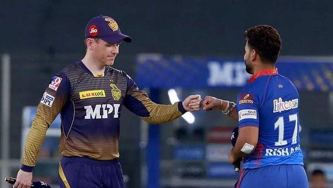 IPL 2021: Focus on openers as KKR meet Delhi Capitals in Qualifier 2