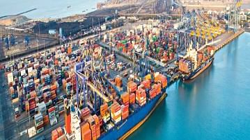 After Mundra heroin seizure, Adani Ports says won't handle containers from from Iran, Pakistan or Afghanistan