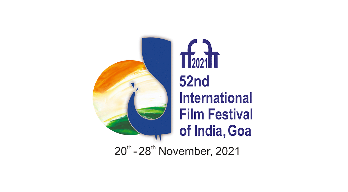 Martin Scorsese and Istvan Szabo to be honoured with Satyajit Ray Lifetime Achievement Award at IFFI