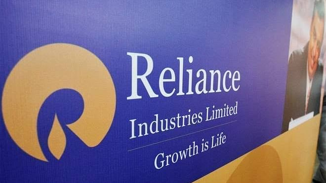 Reliance New Energy Solar Ltd to invest Euro 25 million in NexWafe of Germany as Strategic Lead Investor