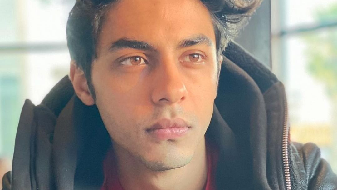 NCB drugs case: No bail for Aryan Khan, two others