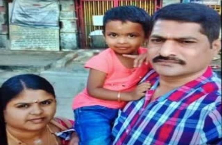 Mother, daughter killed in Bengaluru; 4 teams formed to nab killers