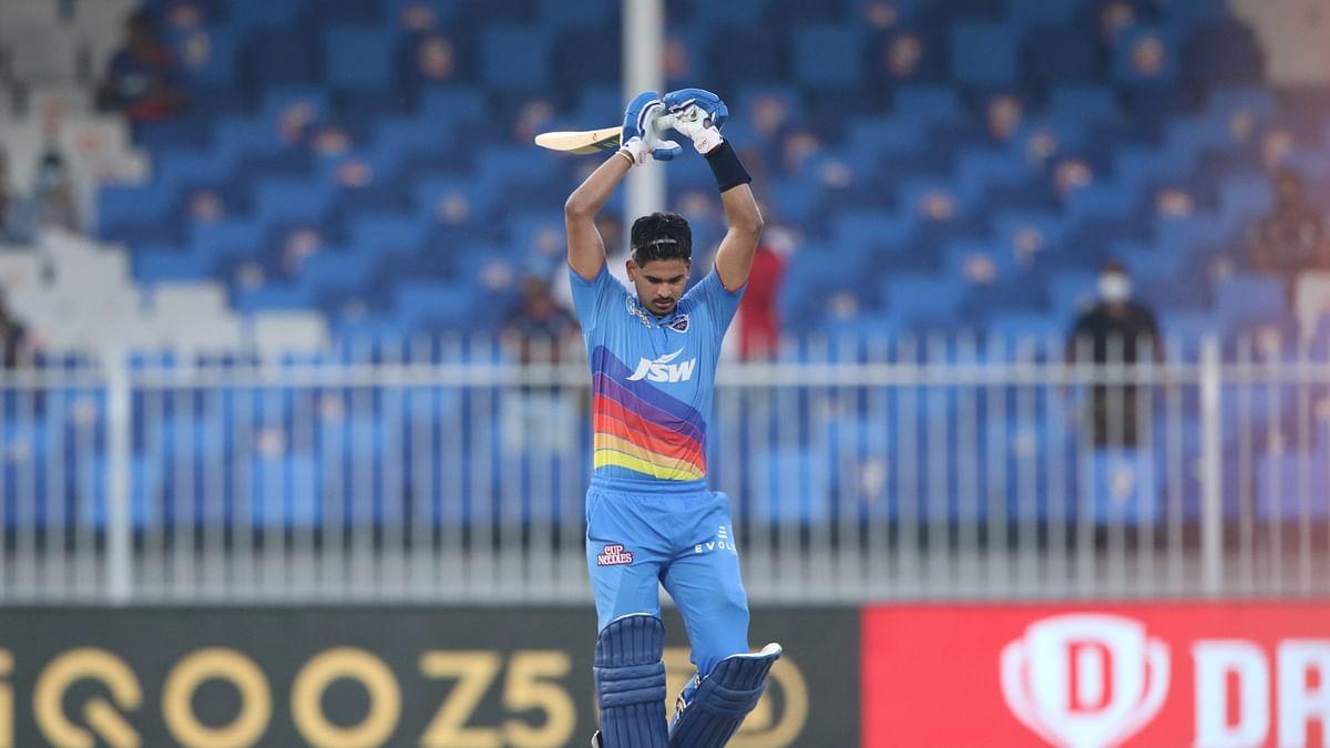 IPL 2021: Bowlers, Iyer-Ashwin power Delhi Capitals to 4-wicket win over MI