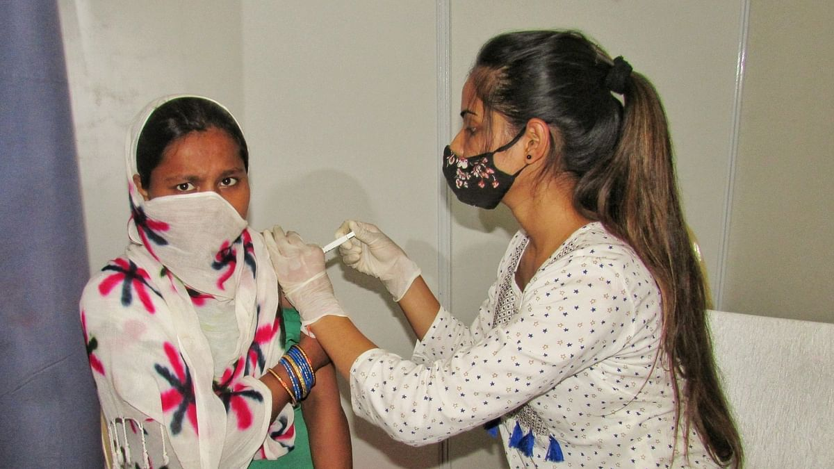 India logs 226 more deaths due to COVID-19, 15,823 fresh cases of infection in last 24 hours