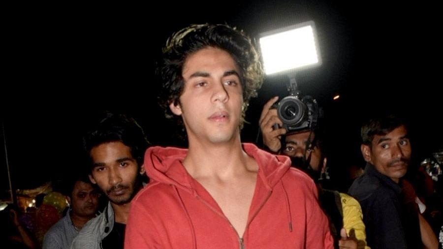 No respite for Aryan Khan, Bombay HC to hear his bail plea on October 26