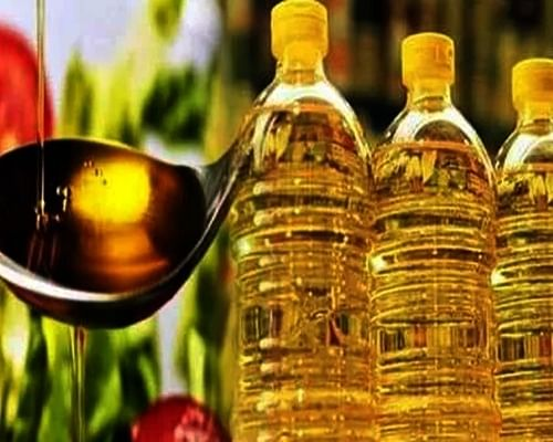 Centre imposes stock limits on edible oils to soften the prices in domestic market