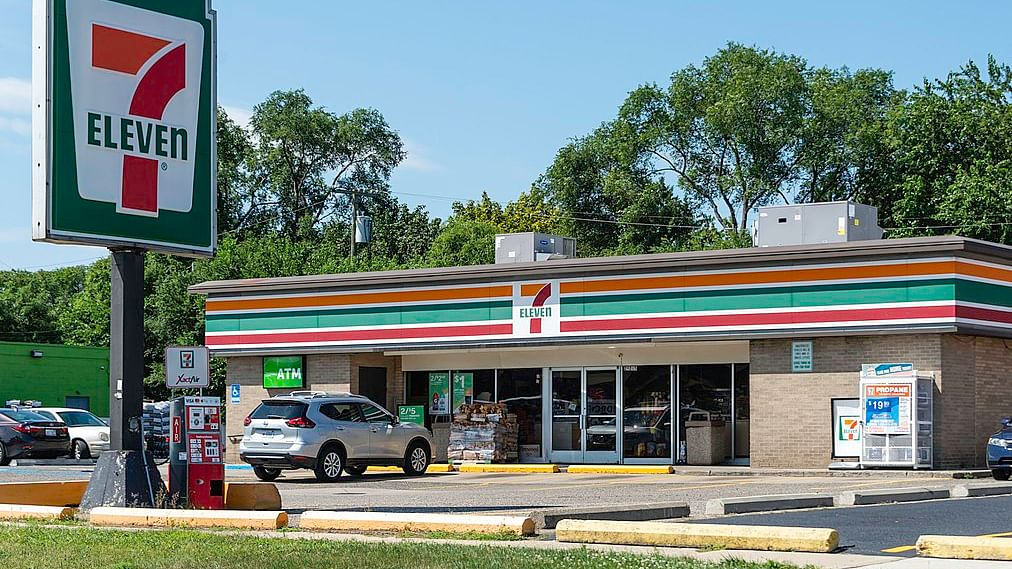 Reliance Retail to launch 7-Eleven convenience stores in India
