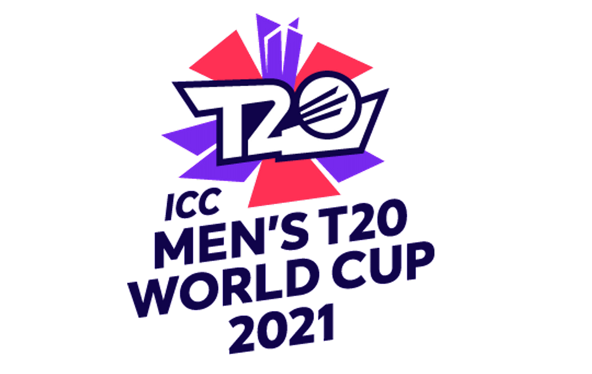 ICC T20 World Cup: Sri Lanka top team in Group A but others cannot be discounted