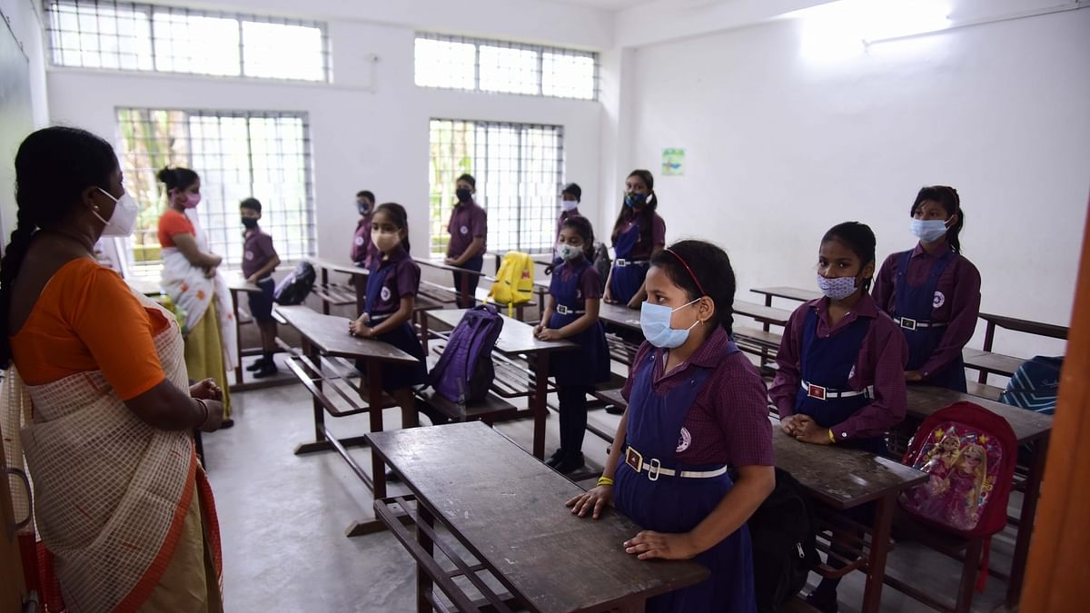 India reports 197 COVID-19 deaths, 14,623 new cases of infection in last 24 hours