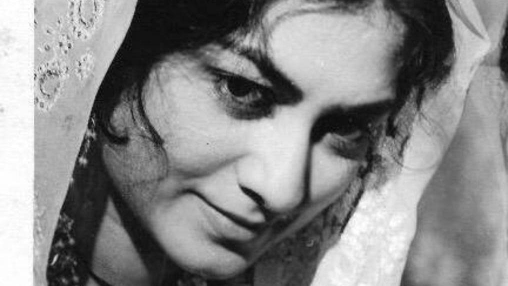 Minoo Mumtaz, Bollywood's original 'Dancing Queen' passes away