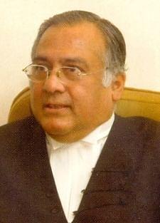 Former Attorney General Goolam Vahanvati passes away in Mumbai