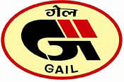 GAIL acquires 5% stake in Indian Gas Exchange