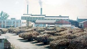 CCEA approves FRP payable by sugar mills for season 2020-21
