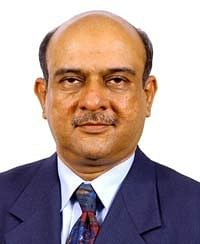 Sanjiv Kataria