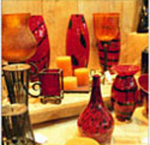 Labour shortage, competition from China, Korea hurting handicrafts industry: ASSOCHAM
