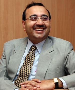 Sanjit Chatterjee