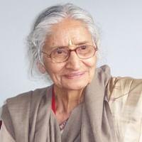 Kapila Vatsyayan, Montek Ahluwalia, Azim Premji among 13 chosen for Padma Vibhushan