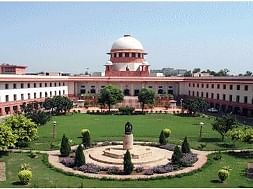 SC to pronounce Ayodhya judgment on Saturday