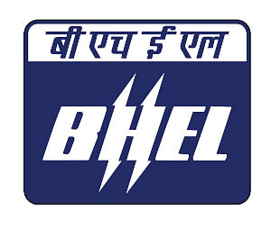 BHEL secures order for Steam and Power Plant from NALCO